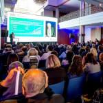 Konferencja OXO Grupy Azoty…
