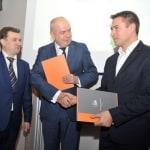 SSO wspiera Polskie Centrum…