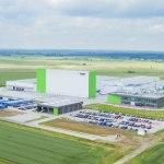 BASF rozbudowuje w Polsce…