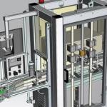 Siemens usprawni proces budowy…