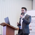 II Konferencja Forum Druku…