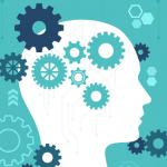 Sztuczna inteligencja zrewolucjonizuje…