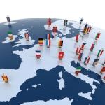 Komisja Europejska przedstawiła…