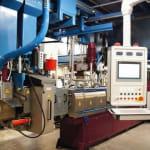 Kraiburg TPE zwiększa produkcję
