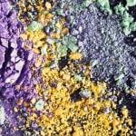 BASF podnosi ceny barwników