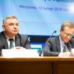 Spółki Grupy Azoty konsolidują…