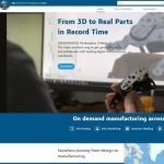 Dassault Systèmes uruchamia…