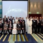 BASF dołącza do Światowej…