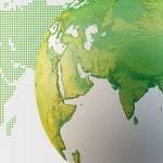 BP Energy Outlook 2018 - Perspektywy