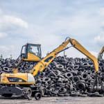 Grupa Recykl zwiększa produkcję…