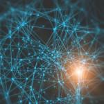 10 przełomowych technologii…