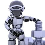 Roboty w małych i średnich