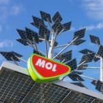 Nowa fabryka S-SBR Grupy MOL…