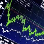 Rekord zapisów na obligacje…