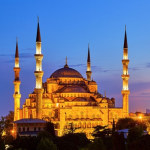 Turcja - bliski, daleki sąsiad?…