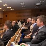 BASF prezentuje nowoczesne…
