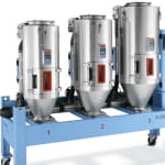 Moretto at PLAST 2018: energy…
