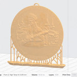 Wykorzystanie druku 3D w niskoseryjnej…