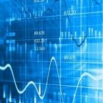 Giełdowy Indeks Produkcji