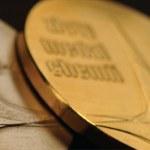 Złoty Medal Chemii - wystartowały