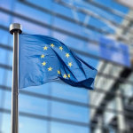 EU will look into the proposed…