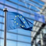 UE przyjrzy się planowanemu…