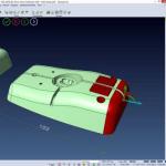 VISI uruchamia moduł do inżynierii…