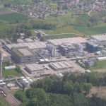 BASF to expand production