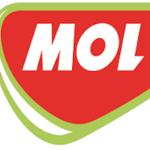 Współpraca MOL i APK w zakresie…