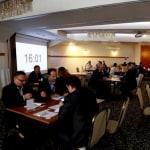 II Środkowo-Europejska Konferencja…