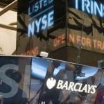 Trinseo podnosi ceny tworzyw…