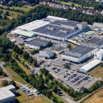Treofan sales European business