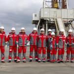 Nowe złoże gazu w Wielkopolsce…
