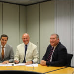 Polydist UK and Sabic announce