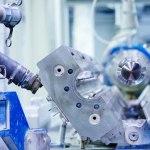 PCW GmbH inwestuje w nowe