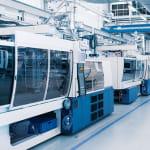 Kistler boosts its Industry
