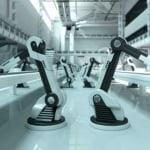 AI 4Factory - sztuczna inteligencja…