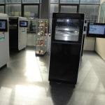 Europa inwestuje w druk 3D…