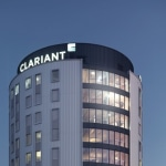 Clariant confirms Sabic to…