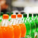 Soft drinks industry wants