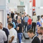 PSE Europe 2019 focusses on…