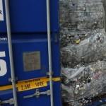 Nielegalne odpady wracają…