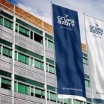 Grupa Azoty opublikowała Raport…