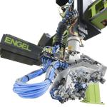 Engel to present new multidynamic…