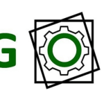 Program IV Kongresu Przemysłu