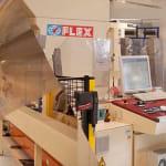 New FlexFilms e-commerce Website…