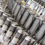 Krones - a full-range supplier…