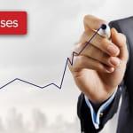 Lanxess: Preiserhöhung bei…