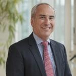 Javier Constante nowym prezesem
