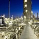 BASF wstrzyma produkcję TDI…